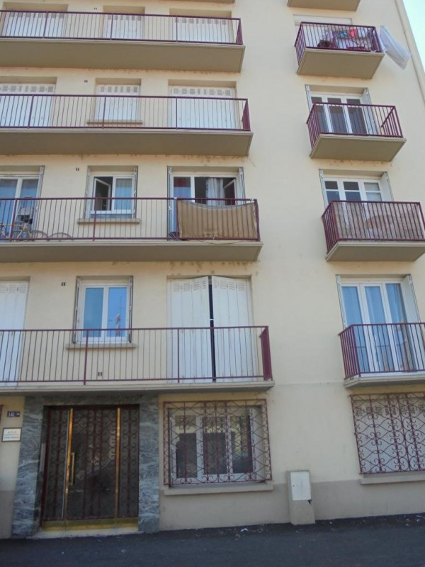Vente appartement Perpignan 50000€ - Photo 6