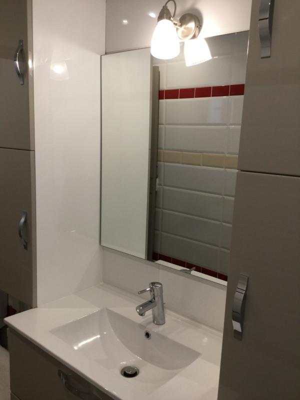 Location appartement Fontainebleau 1070€ CC - Photo 8