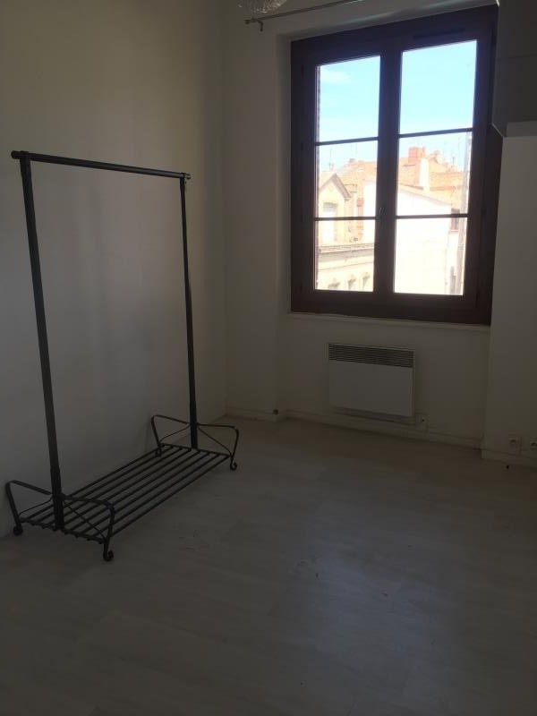 Location appartement Toulouse 600€ CC - Photo 4