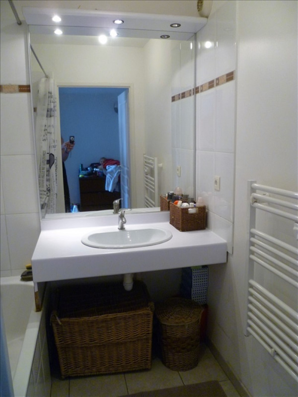 Vente appartement Marseille 8ème 349 000€ - Photo 5