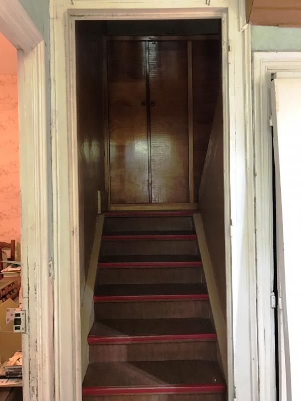 Sale house / villa Malissard 339200€ - Picture 10