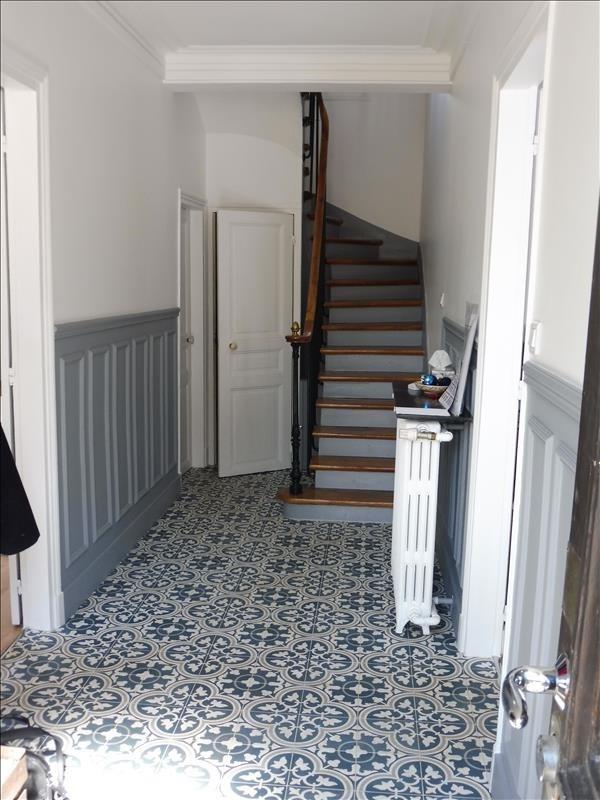 Sale house / villa Villemomble 545000€ - Picture 9