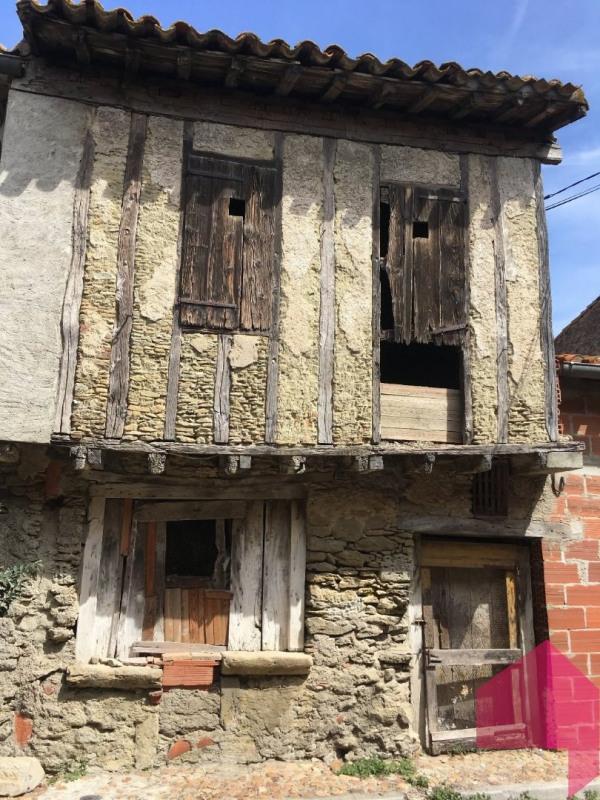 Castelnaudary 10 mn echangeur
