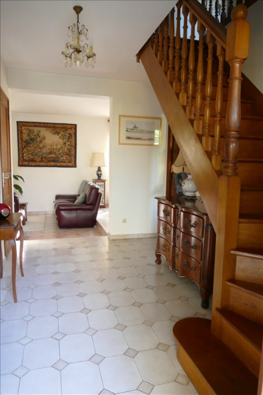 Vente maison / villa Verrieres le buisson 685 000€ - Photo 6