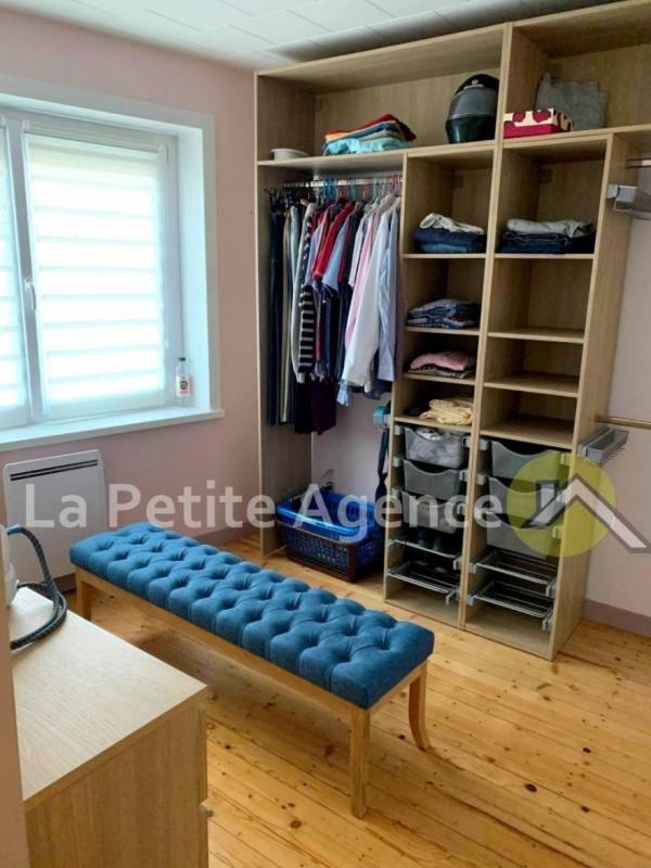 Vente maison / villa Meurchin 234900€ - Photo 3