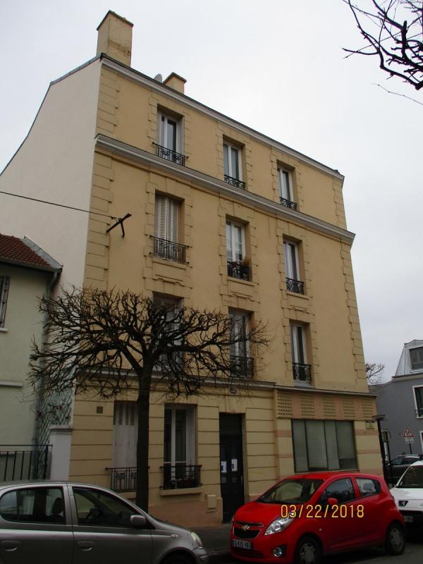 60, avenue Joffre