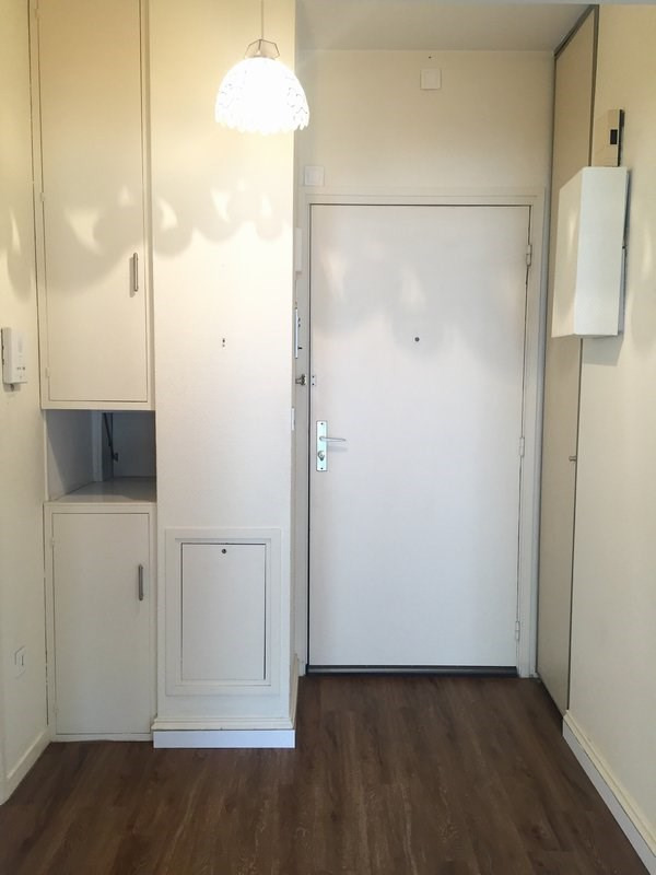 Location appartement Caen 1 000€ CC - Photo 6