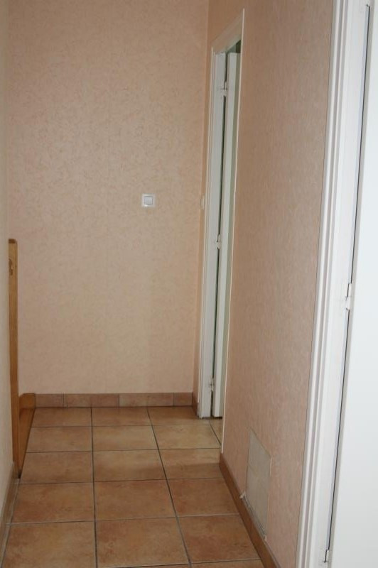 Rental apartment Moelan sur mer 470€ CC - Picture 7