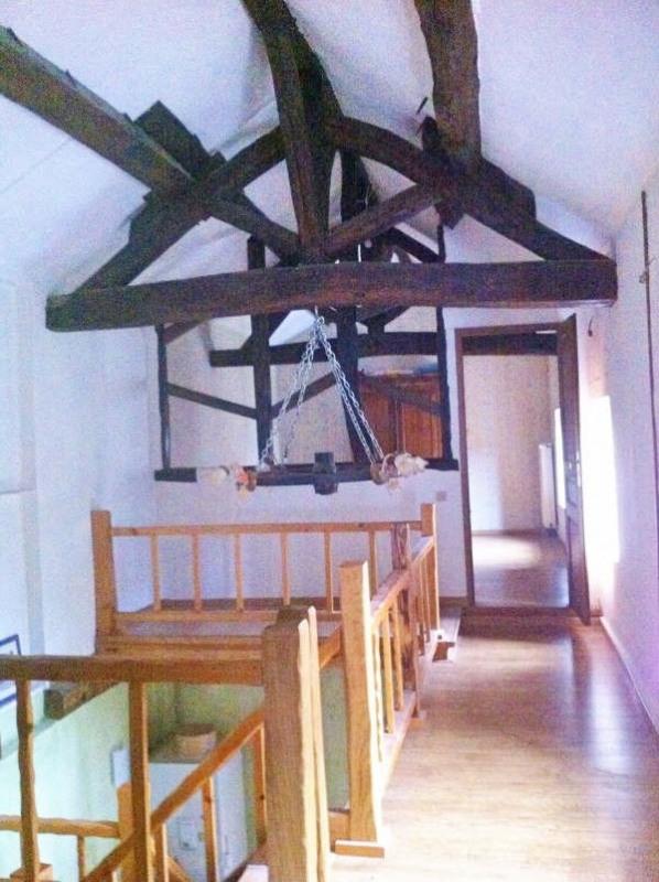 Vente maison / villa Le chatelet en brie 374000€ - Photo 10