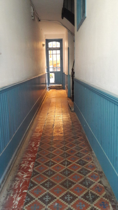 Vente appartement Toulouse 192 600€ - Photo 10