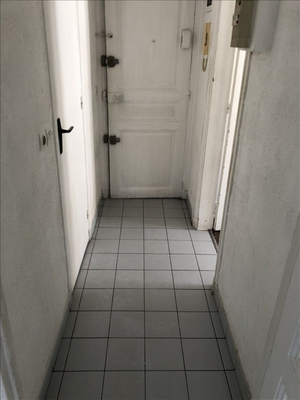 Vente appartement Gagny 115 000€ - Photo 5