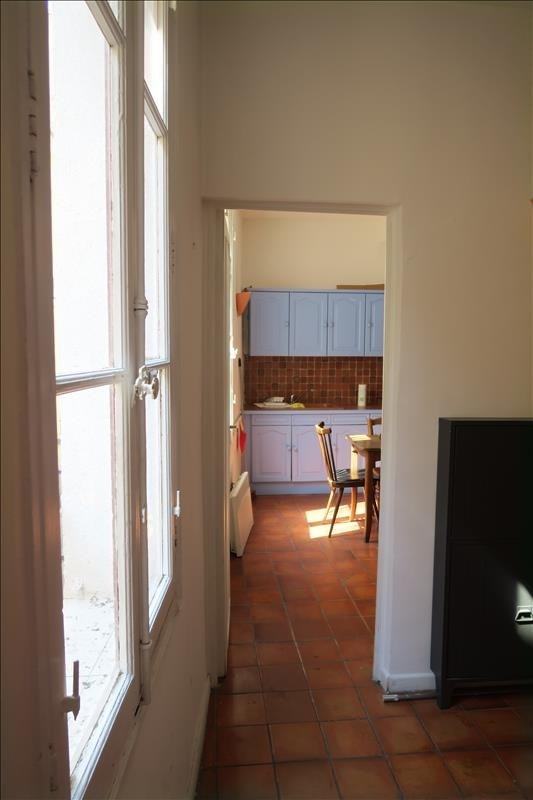 Vente appartement Aix en provence 234 000€ - Photo 3