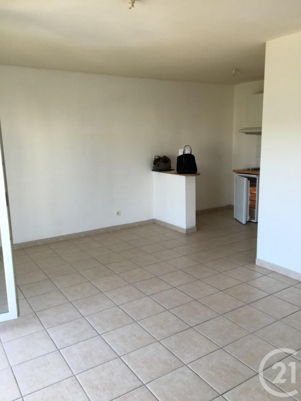Rental apartment Blainville sur orne 490€ CC - Picture 2