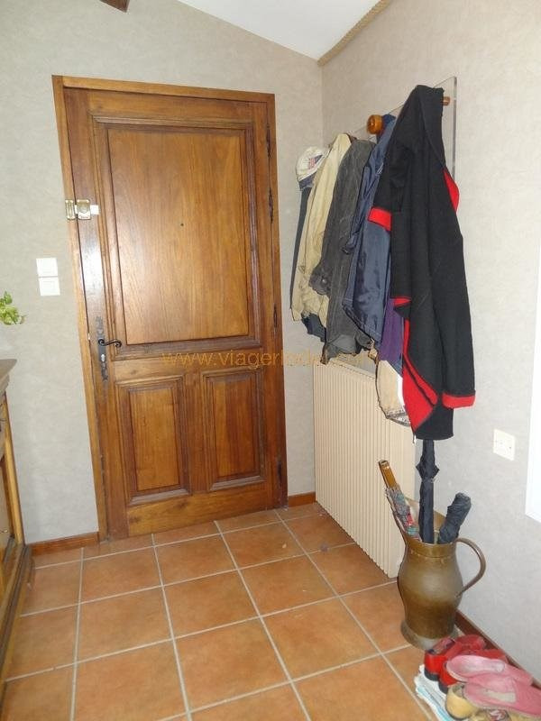 Life annuity house / villa Ganges 132 500€ - Picture 25