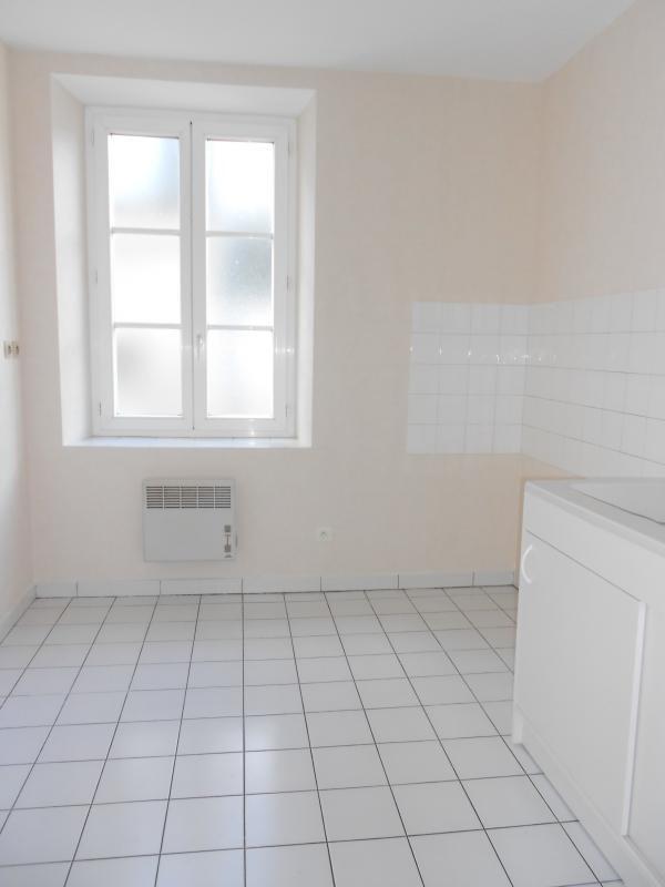 Location appartement Vendome 506€ CC - Photo 4