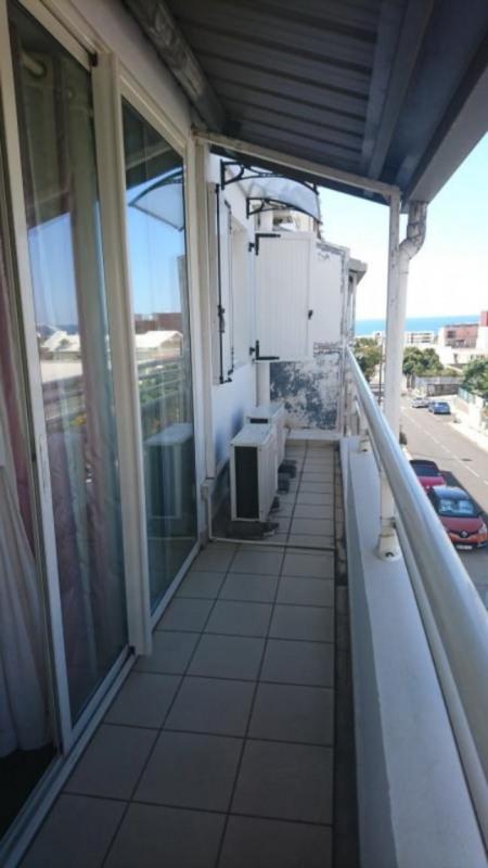 Vente appartement Ste clotilde 126000€ - Photo 10