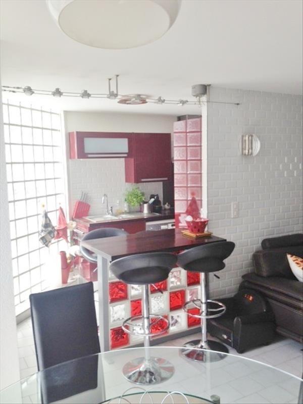 Location appartement Aubagne 1350€ CC - Photo 3