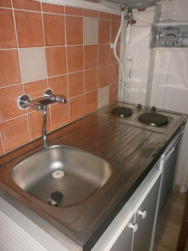 Location appartement Rodez 176€ CC - Photo 5