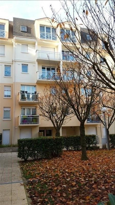 Location appartement Savigny sur orge 820€ CC - Photo 3