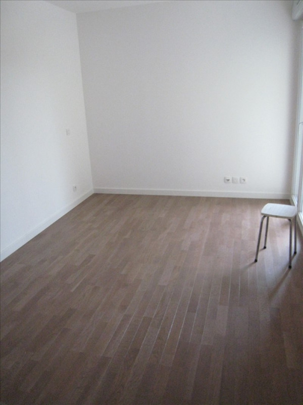 Rental apartment Chatenay malabry 944€ CC - Picture 5