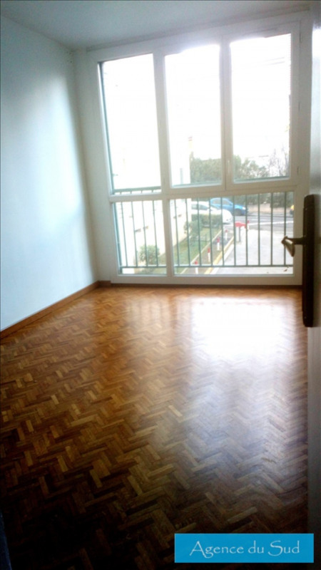 Vente appartement Aubagne 185 000€ - Photo 5