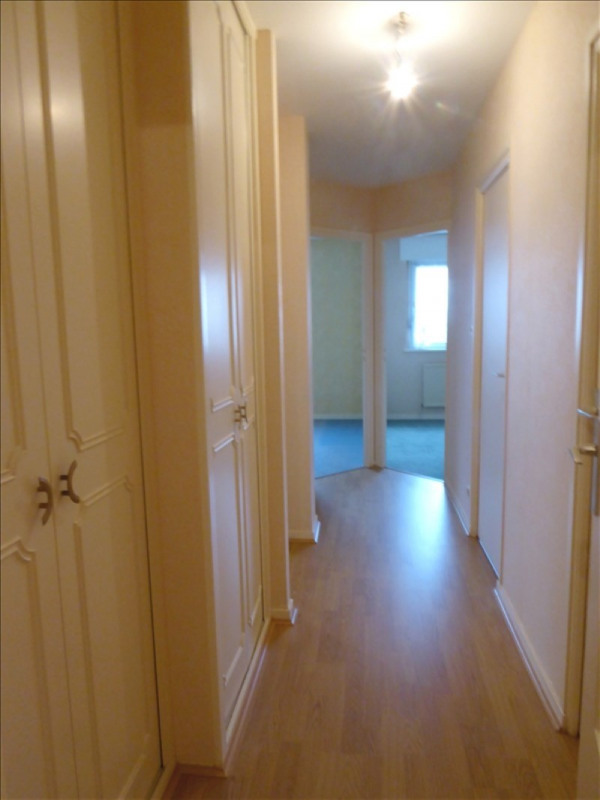 Vente appartement Carnac 251 880€ - Photo 4