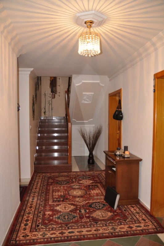 Vente maison / villa Vendome 363 650€ - Photo 3