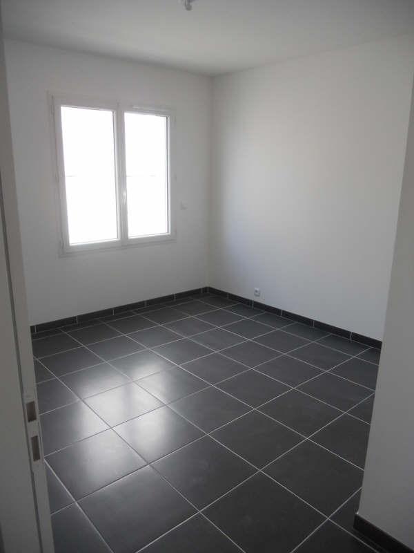 Sale house / villa Royan 290000€ - Picture 6