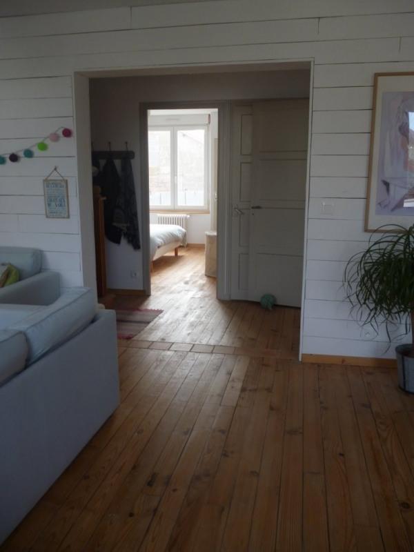 Sale house / villa Etel 284900€ - Picture 3