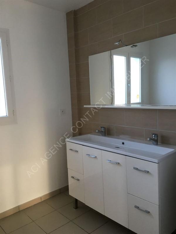 Vente maison / villa Mont de marsan 139800€ - Photo 7
