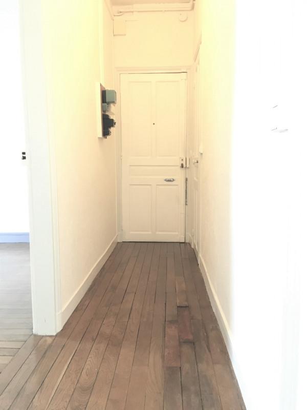 Location appartement Argenteuil 937€ CC - Photo 4