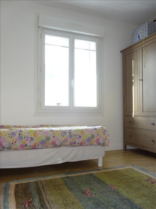 Sale apartment Brest 88000€ - Picture 8