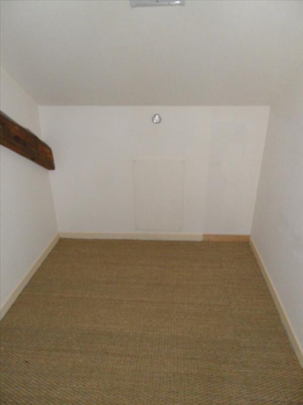 Rental apartment Montereau fault yonne 558€ CC - Picture 4