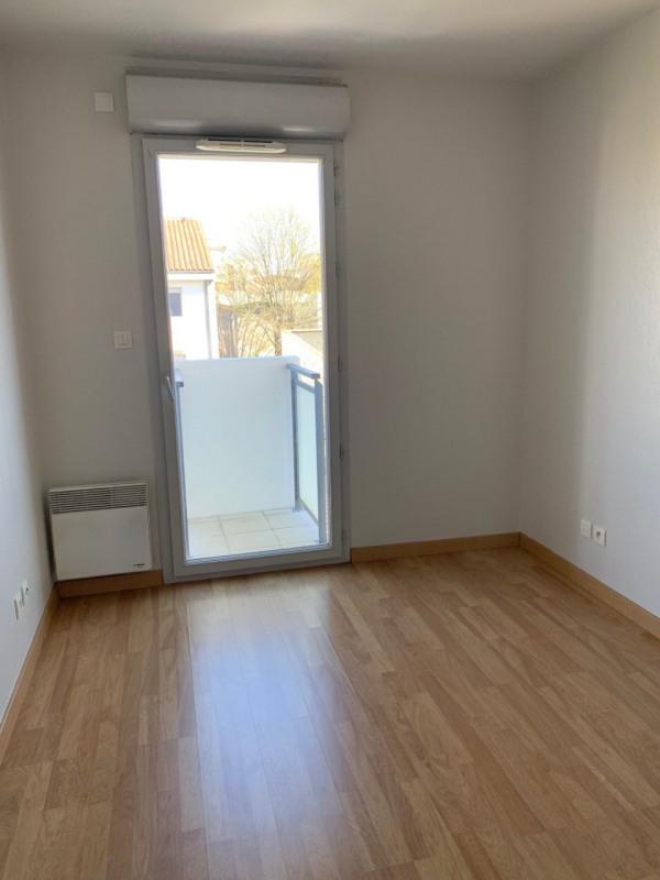 Vente appartement Toulouse 229425€ - Photo 6