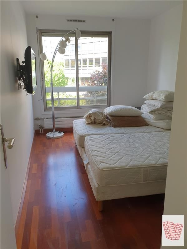 Location appartement Levallois perret 2600€ CC - Photo 3