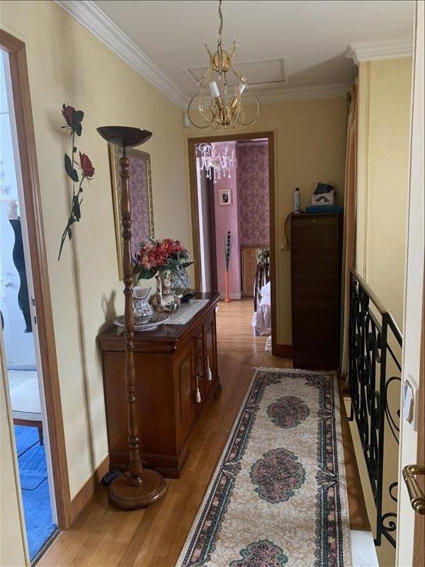 Vente maison / villa Sartrouville 554000€ - Photo 7