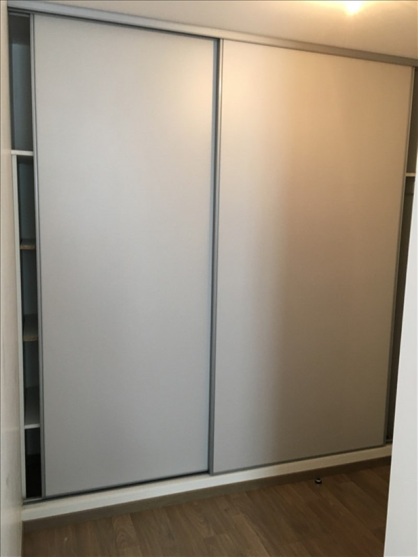 Location appartement Strasbourg 1 018€ CC - Photo 10