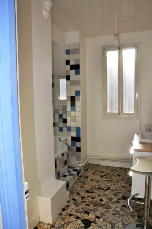 Location appartement Courbevoie 1700€ CC - Photo 5