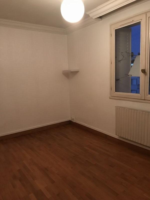 Vente appartement Tassin la demi lune 176600€ - Photo 6