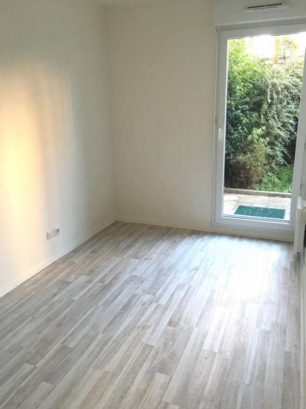 Alquiler  apartamento Bagnolet 1213€ CC - Fotografía 5