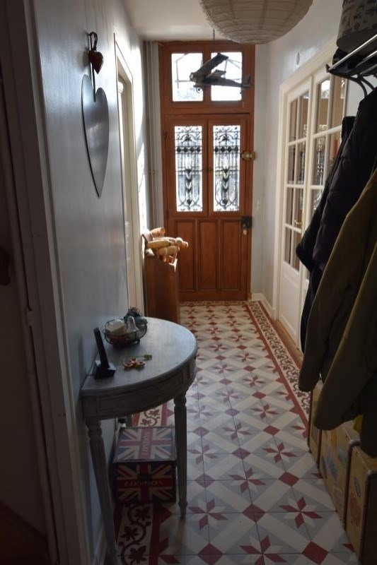 Sale house / villa Feucherolles 675 000€ - Picture 2