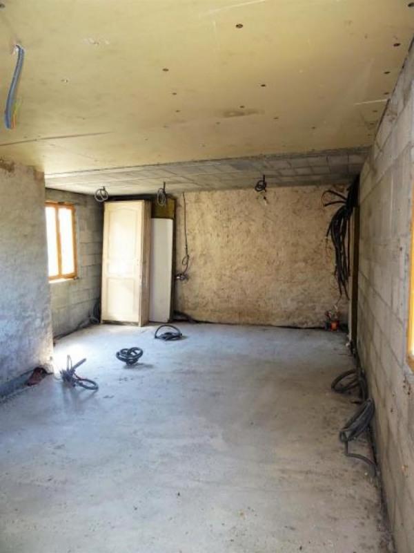 Venta  casa Longnes 179000€ - Fotografía 9