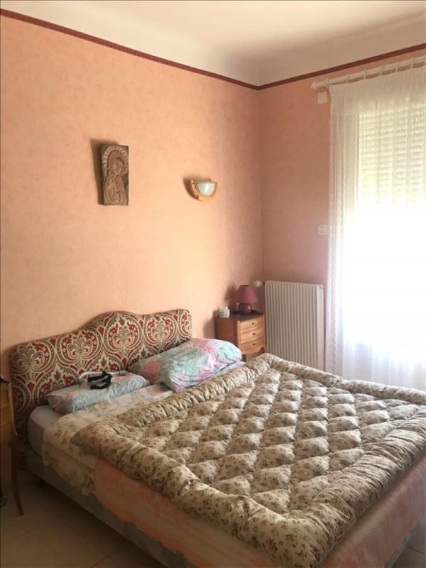 Sale house / villa Port vendres 395000€ - Picture 9