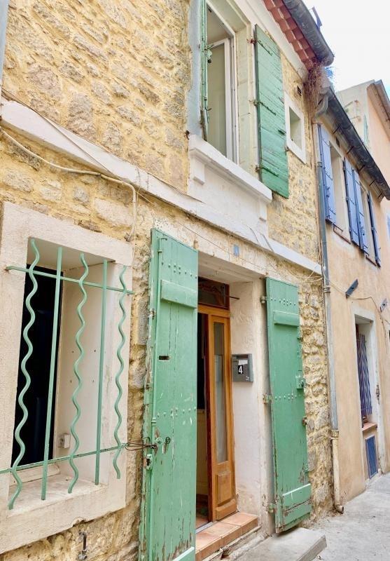 Vendita casa Arles 179000€ - Fotografia 5