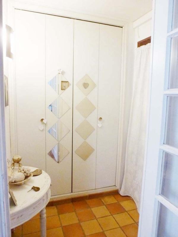 Vente appartement Avignon 130000€ - Photo 5