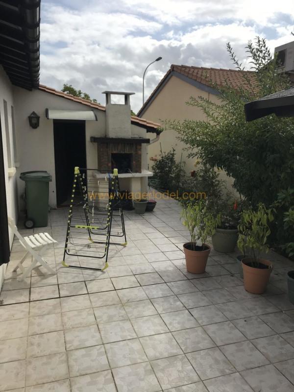 Lijfrente  huis Villenave-d'ornon 140000€ - Foto 16