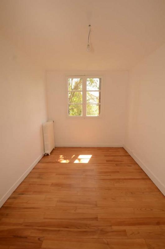 Revenda casa Fontenay le fleury 388500€ - Fotografia 8