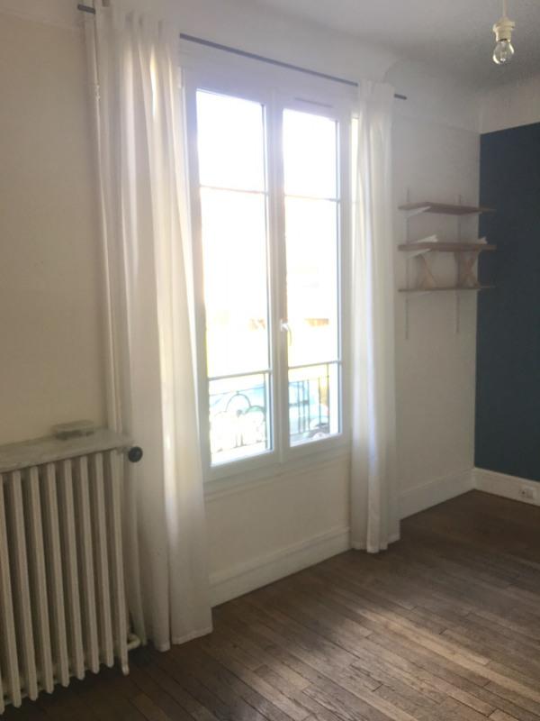 Alquiler  casa Montreuil 1850€ CC - Fotografía 9