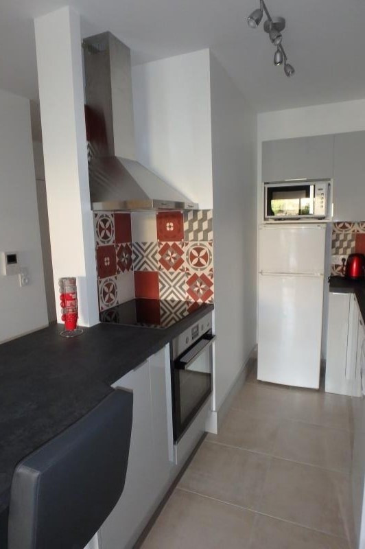 Location appartement Viroflay 1170€ CC - Photo 4