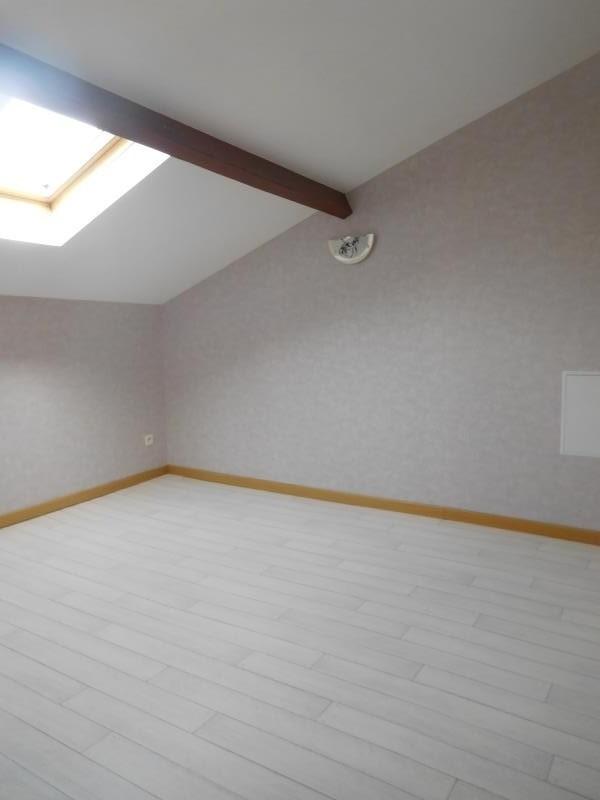 Location appartement St andre de cubzac 682€ CC - Photo 14